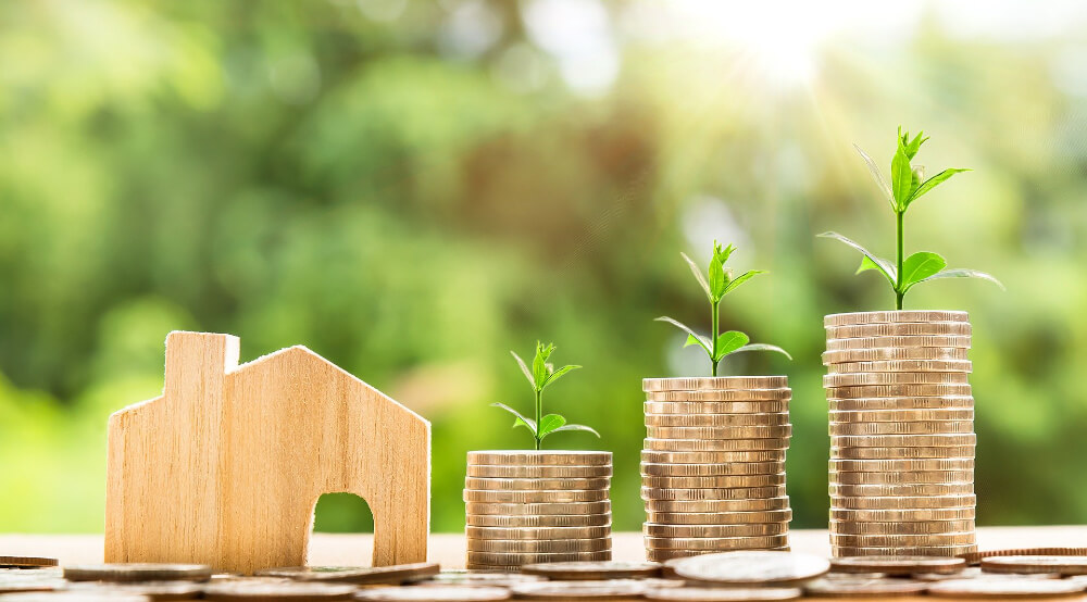 4 Types of Real Estate Taxes